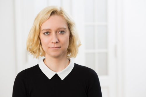 https://www.ra-croset.de/wp-content/uploads/2017/11/justyna-zugec-500x333.jpg