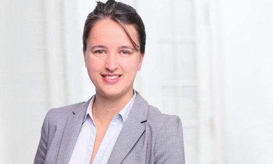 Anna Böhm Rechtsanwältin Kanzlei Croset