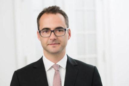 Anwalt für Arbeitsrecht Berlin: Pascal Croset