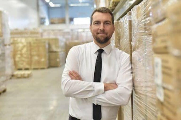 Fachanwälte Arbeitsrecht: Leistungen für Arbeitgeber