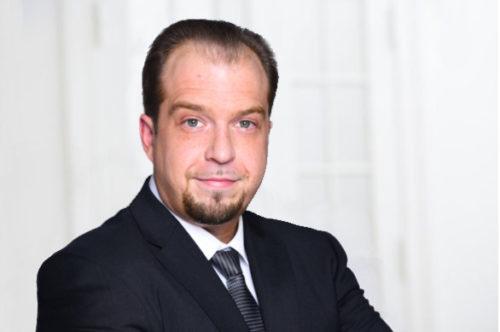 https://www.ra-croset.de/wp-content/uploads/2018/07/anwalt-liebscher-500x332.jpg