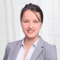 Anwalt für Arbeitsrecht Anna Boehm