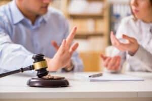 Kündigung Probezeit Rechtsprechung