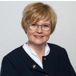 Anja Schmidt-Bohm | Fachanwältin für Arbeitsrecht | Croset