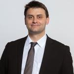 Aurel Welz | Rechtsanwalt | Croset