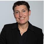 Dorit Jäger | Fachanwältin für Arbeitsrecht