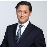 Inno Merkel | Fachanwalt für Arbeitsrecht | Croset