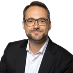 Pascal Croset | Fachanwalt für Arbeitsrecht