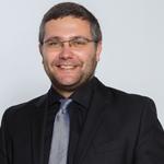 Robert Strauss | Fachanwalt für Arbeitsrecht | Croset