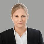 Ariane Much - Fachanwaelte fuer Arbeitsrecht - RA Croset
