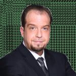 Benjamin Klaus Liebscher - Fachanwaelte fuer Arbeitsrecht - RA Croset