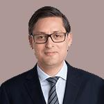 Inno Merkel - Fachanwaelte fuer Arbeitsrecht - RA Croset