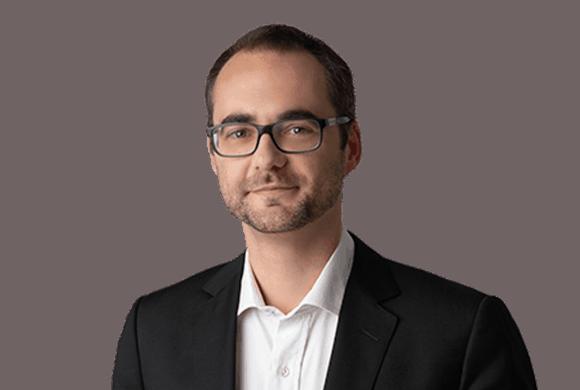 Pascal Croset - Fachanwaelte fuer Arbeitsrecht - RA Croset