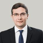 Robert Strauss - Fachanwaelte fuer Arbeitsrecht - RA Croset