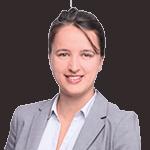 Anna Böhm | Fachanwältin für Arbeitsrecht | CROSET