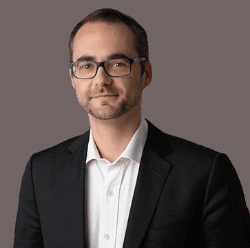 Rechtsanwalt-fuer-Arbeitsrecht-Pascal-Croset